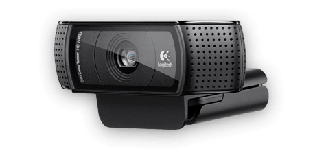 hd-pro-webcam-c920-feature-image