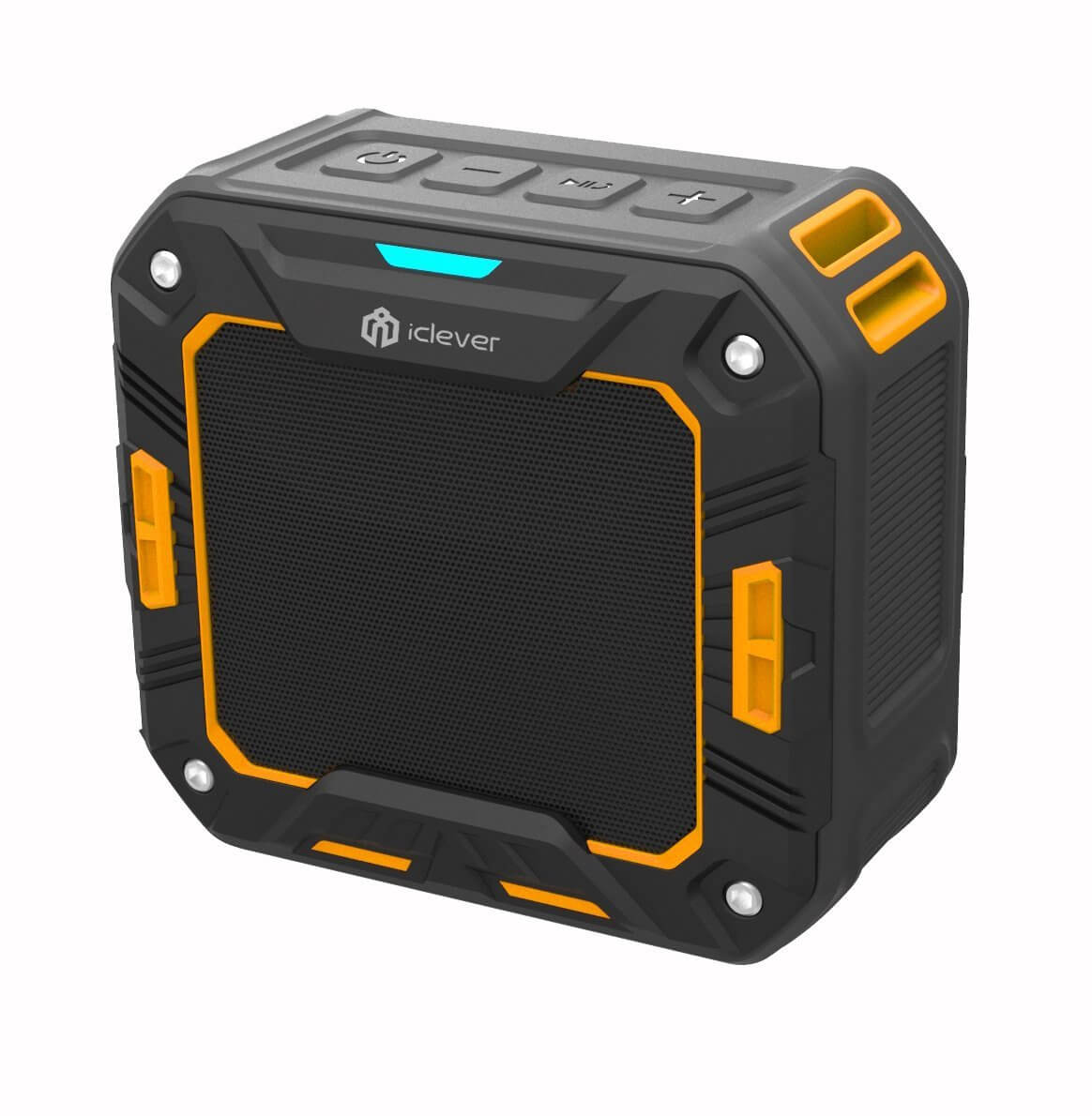 Waterproof-Speaker_011