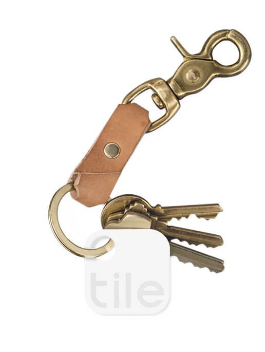 tile-on-key-chain_center
